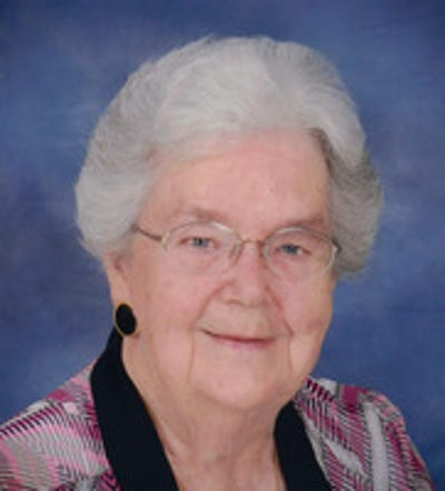 Obituaries in Asheboro, NC | The Courier-Tribune