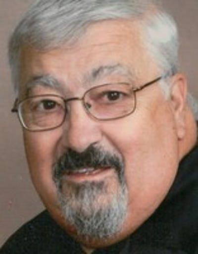 Obituaries in Galesburg, IL | Galesburg Register-Mail