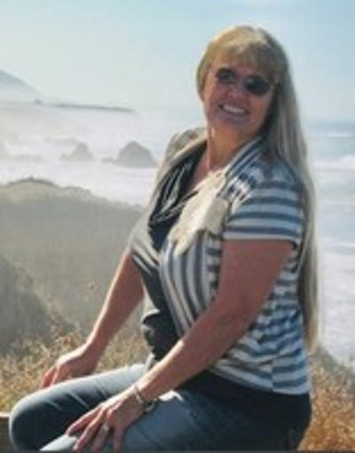 Daily Press Obituaries in Victorville, CA | Daily Press