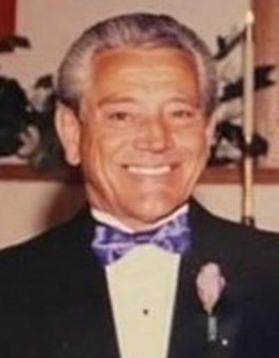 Obituaries in Ames, IA   The Ames Tribune