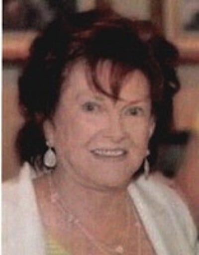 Obituaries in West Palm Beach, FL   The Palm Beach Post