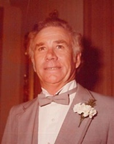 Obituaries in Augusta, GA | The Augusta Chronicle