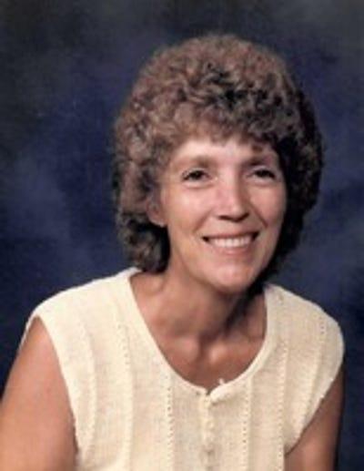 Obituaries in Keyser, WV | Mineral Daily News-Tribune