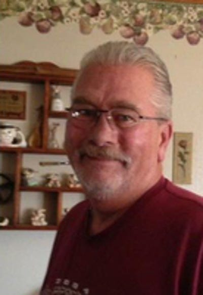 Obituaries in Amarillo, TX | Amarillo Globe-News