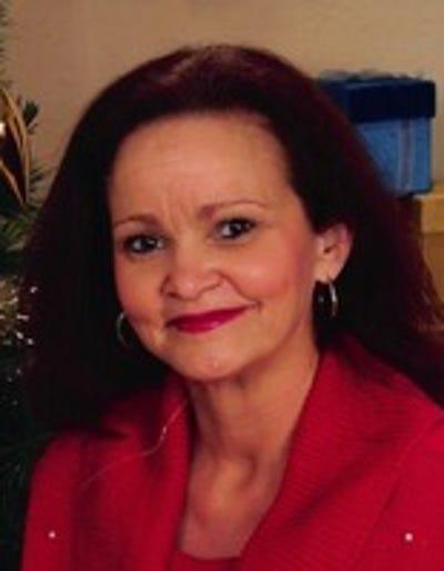 Obituaries in Sherman, TX | The Herald Democrat