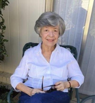 Obituaries in Oklahoma City, OK   Oklahoman