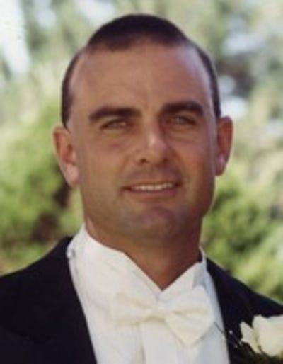 Obituaries in Hays, KS   The Hays Daily News