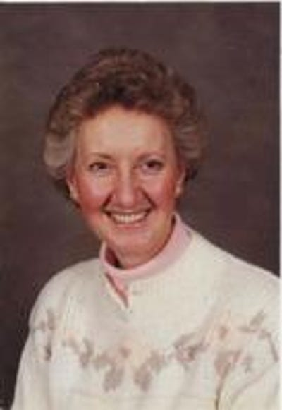Obituaries in Honesdale, PA | Tri-County Independent