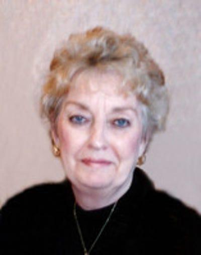 Obituaries in Aberdeen, SD   Aberdeen News