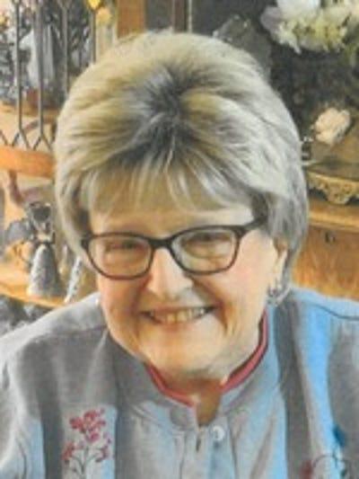 Obituaries in Aberdeen, SD | Aberdeen News