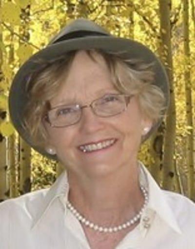 Obituaries in Watertown, SD   Watertown Public Opinion