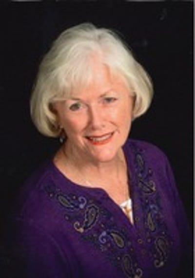Obituaries in Shawnee, OK   The Shawnee News-Star
