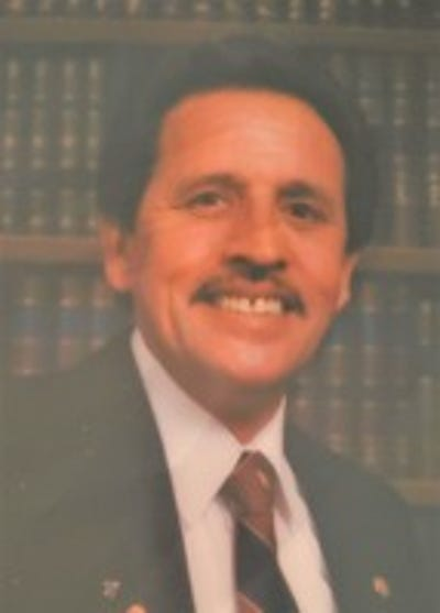 Obituaries in Ardmore, OK | The Daily Ardmoreite