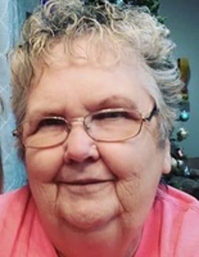 Obituaries in Shawnee, OK | The Shawnee News-Star
