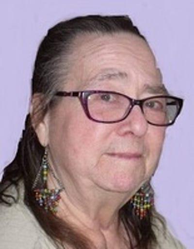 Obituaries in Burlington, IA   The Hawk Eye