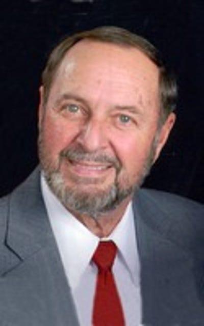 Obituaries in Burlington, NC   TheTimesNews.com