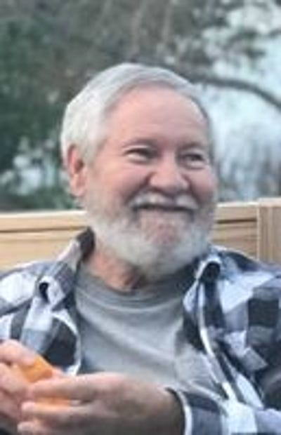 Obituaries in Burlington, NC | TheTimesNews.com