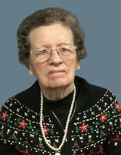 Obituaries in Columbia, MO | Columbia Daily Tribune