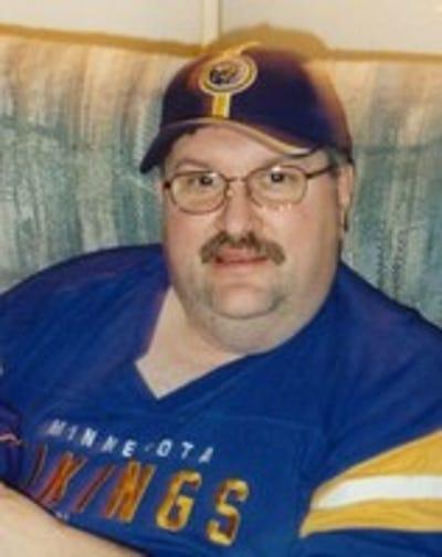 Obituaries in Crookston, MN | Crookston Daily Times