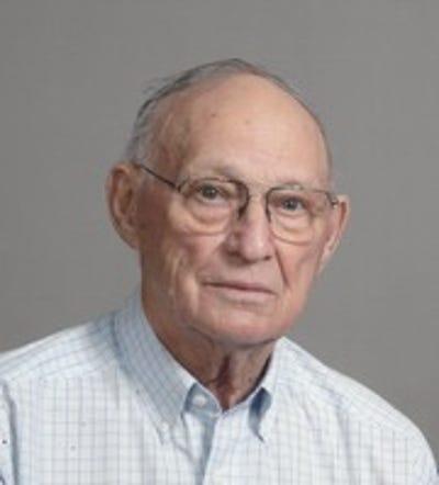 Obituaries in Granite Falls, MN   Granite Falls Advocate Tribune