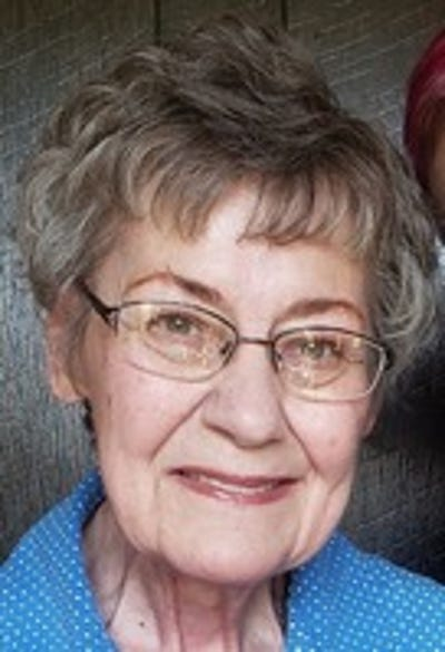Obituaries in Crookston, MN   Crookston Daily Times