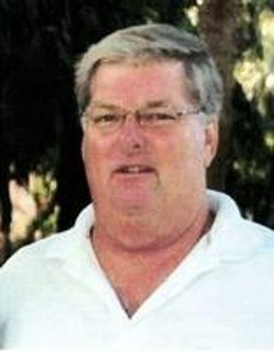 Obituaries in Daytona Beach, FL   Daytona Beach News-Journal