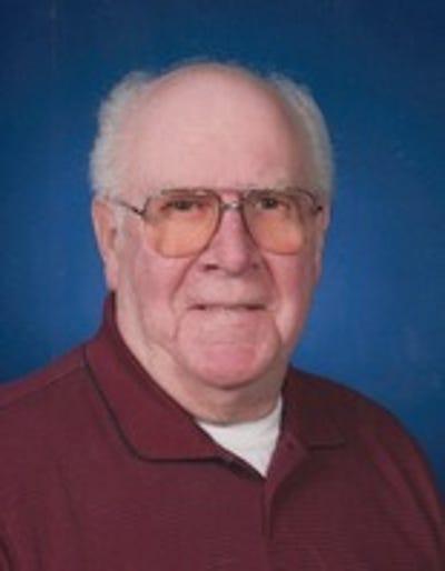 Obituaries in Devils Lake, ND   Devils Lake Daily Journal