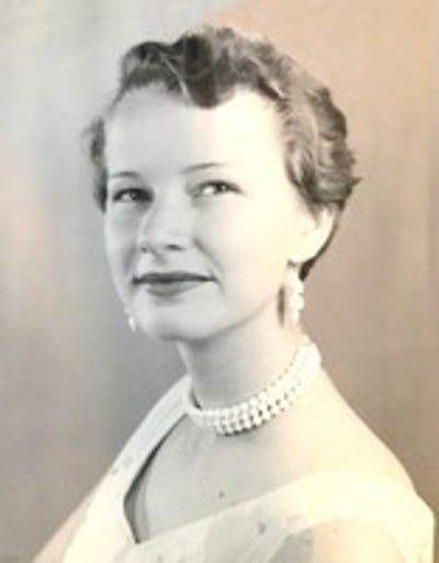 Photo 1 - Obituaries in Gadsden, AL   The Gadsden Times