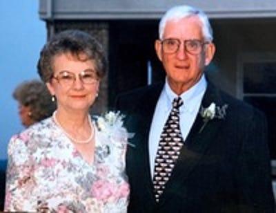 Photo 2 - Obituaries in Gadsden, AL   The Gadsden Times
