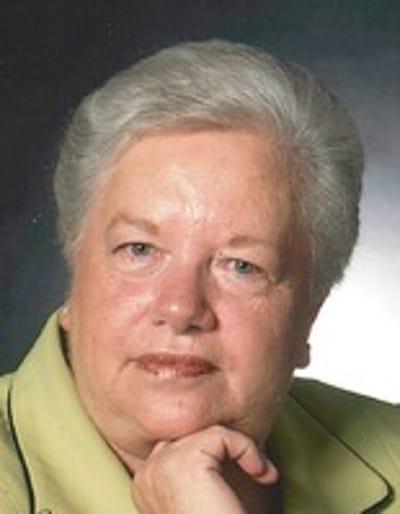 Obituaries in Gadsden, AL   The Gadsden Times