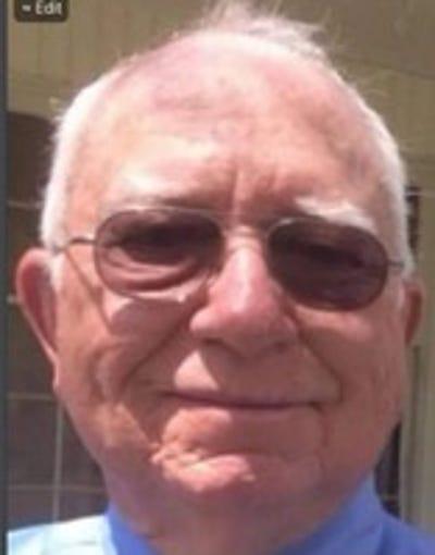 Obituaries in Gadsden, AL | The Gadsden Times