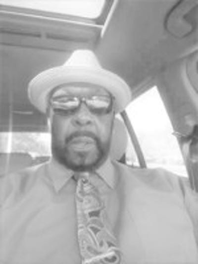 Obituaries in Gainesville, FL   Gainesville Sun