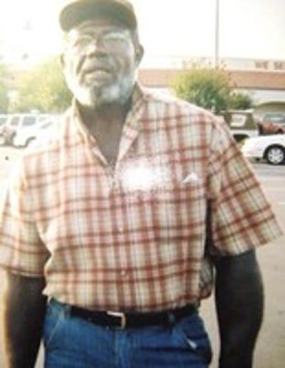 Obituaries in Gainesville, FL | Gainesville Sun