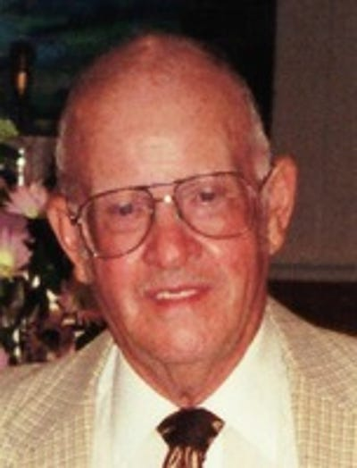 Obituaries in Hendersonville, NC | Times-News