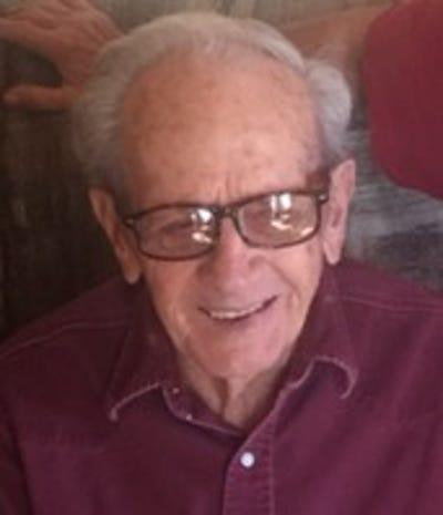 Obituaries in Hutchinson, KS | The Hutchinson Daily News