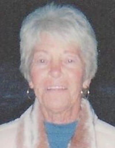 Obituaries in Kinston, NC | Free Press