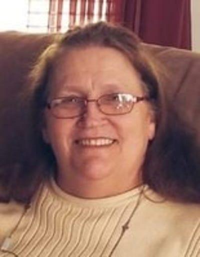 Obituaries in Kinston, NC   Free Press