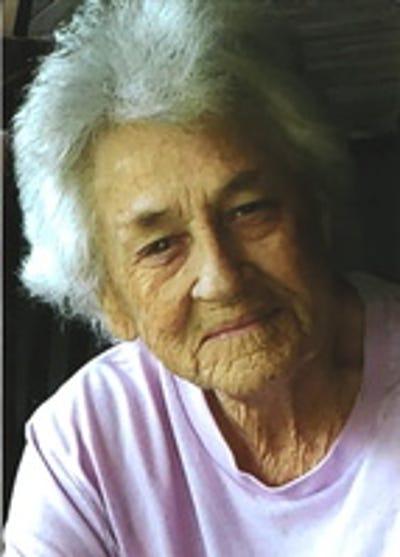 Obituaries in Leesburg, FL | Leesburg Daily Commercial