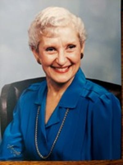 Obituaries in Leesburg, FL   Leesburg Daily Commercial