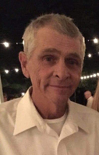 Obituaries in Lexington, NC | The Dispatch