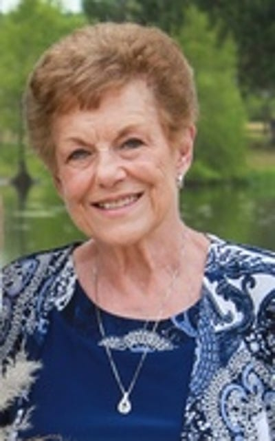 Obituaries in Lexington, NC   The Dispatch
