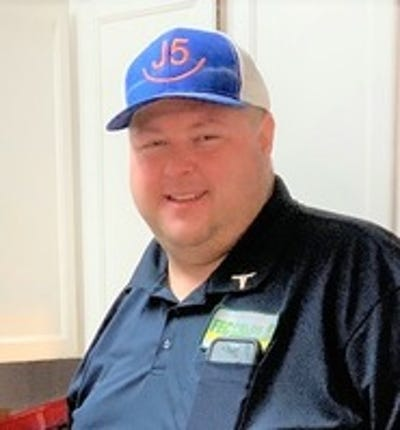 The Ledger Obituaries in Lakeland, FL | The Ledger