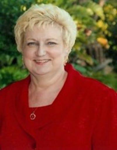 The Ledger Obituaries in Lakeland, FL   The Ledger