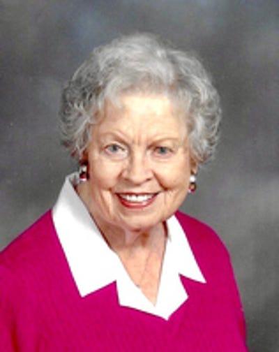 Obituaries in New Bern, NC   Sun Journal