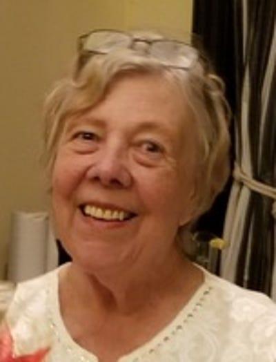 Obituaries in New Bern, NC | Sun Journal