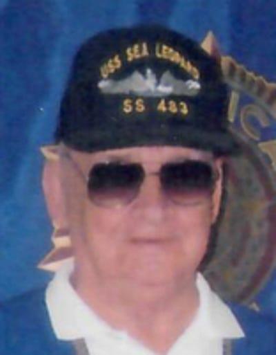 Obituaries in Ocala, FL | Ocala Star-Banner