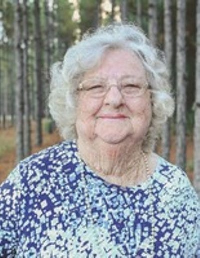 Obituaries in Ocala, FL   Ocala Star-Banner