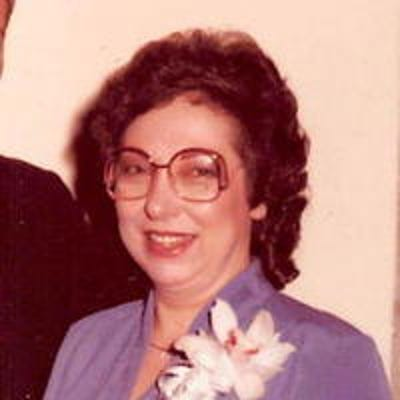 Obituaries in Oak Ridge, TN   The Oak Ridger