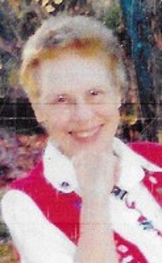 Jessemae Noritake Obituary - The Oak Ridger