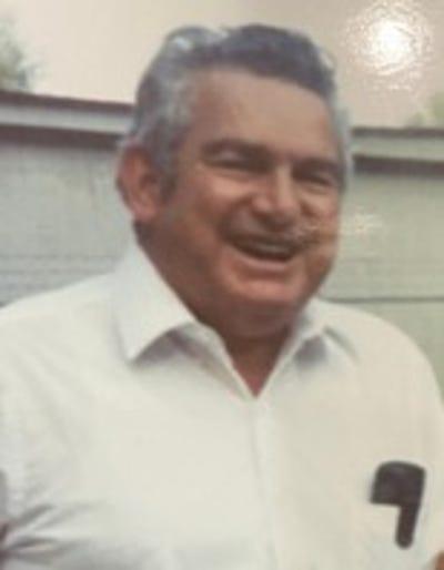 Obituaries in Milton, FL | Santa Rosa Press Gazette